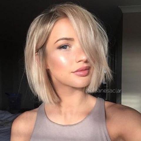 Coupes-Inspirantes-Pour-Cheveux-Mi-longs-31