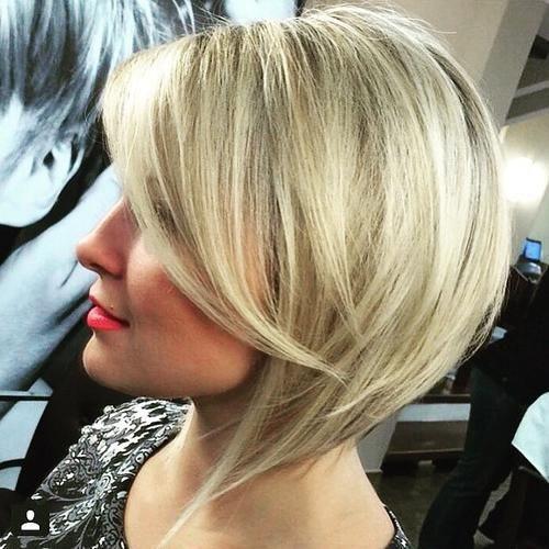 Coupes-Inspirantes-Pour-Cheveux-Mi-longs-32