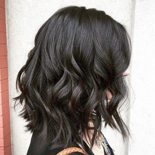 Coupes-Inspirantes-Pour-Cheveux-Mi-longs-34