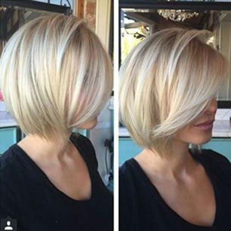 Coupes-Inspirantes-Pour-Cheveux-Mi-longs-4