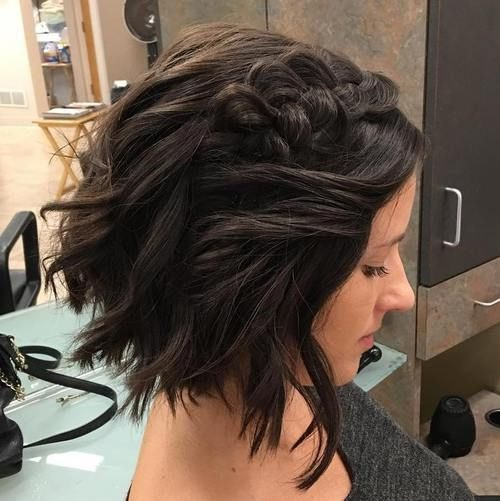 Coupes-Inspirantes-Pour-Cheveux-Mi-longs-5