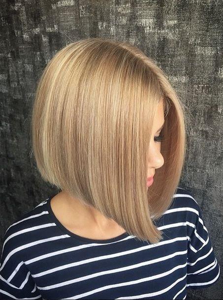 Coupes-Inspirantes-Pour-Cheveux-Mi-longs-8