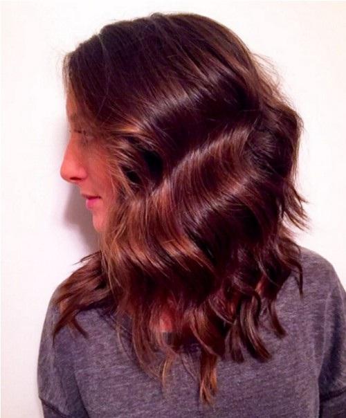 Coupes-Pour-cheveux-Mi-longs-10