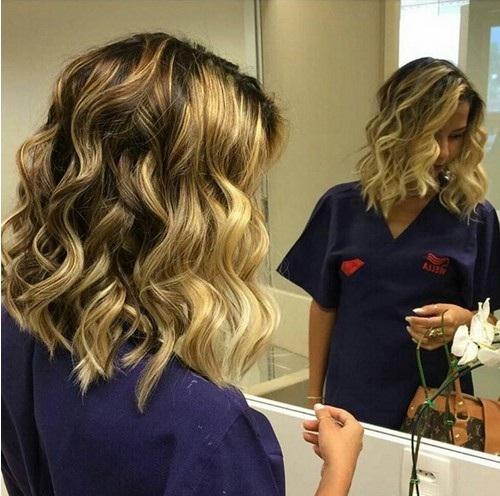 Coupes-Pour-cheveux-Mi-longs-12