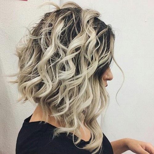 Coupes-Pour-cheveux-Mi-longs-14