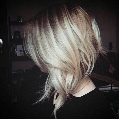 Coupes-Pour-cheveux-Mi-longs-15