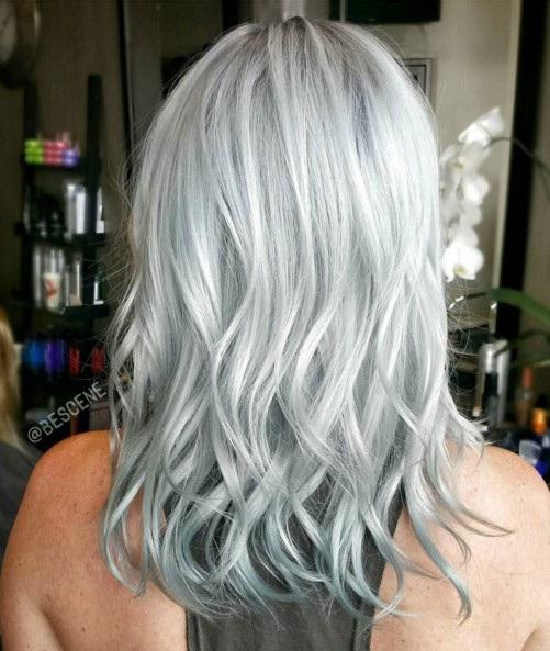 Coupes-Pour-cheveux-Mi-longs-8