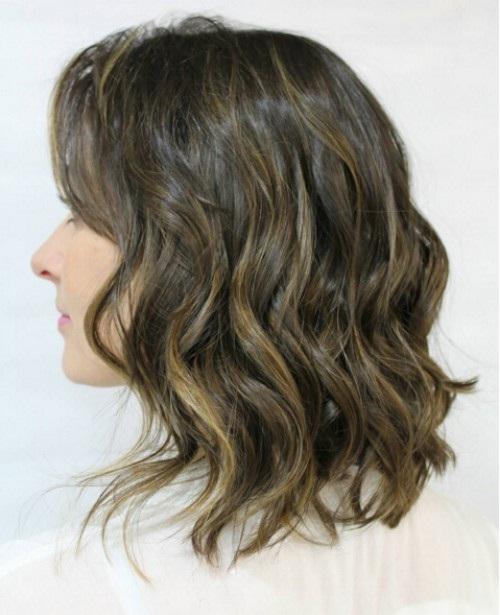 Coupes-Pour-cheveux-Mi-longs-9