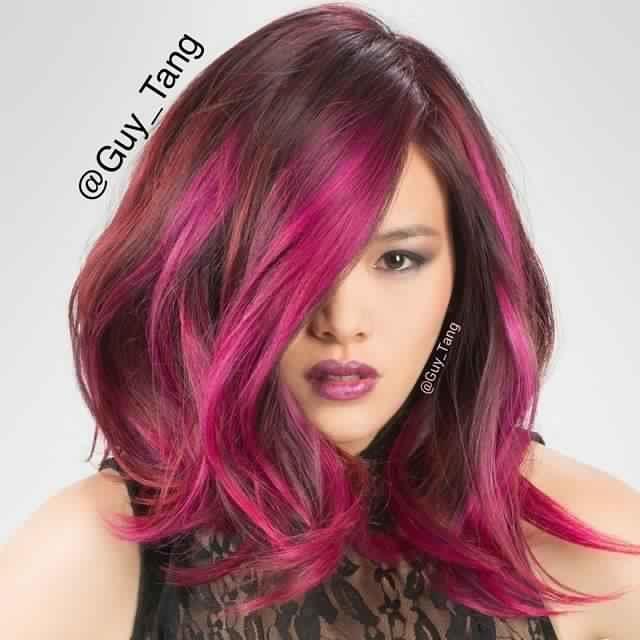 Les-Dernières-tendances-Couleurs-Cheveux-0