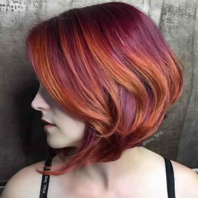 Les-Dernières-tendances-Couleurs-Cheveux-1