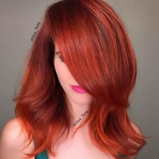Les-Dernières-tendances-Couleurs-Cheveux-11