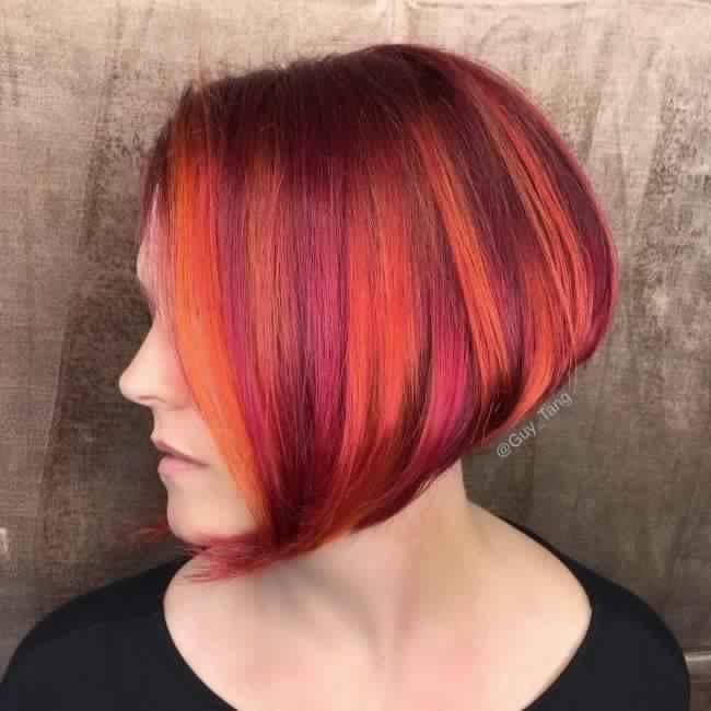 Les-Dernières-tendances-Couleurs-Cheveux-12