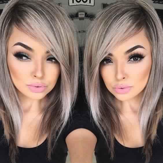 Les-Dernières-tendances-Couleurs-Cheveux-14