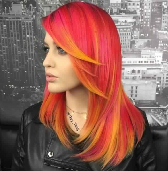Les-Dernières-tendances-Couleurs-Cheveux-15