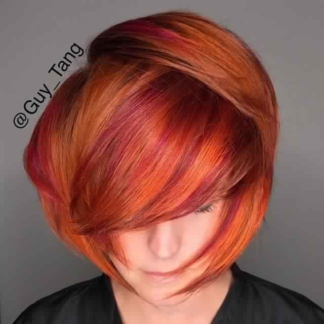 Les-Dernières-tendances-Couleurs-Cheveux-16
