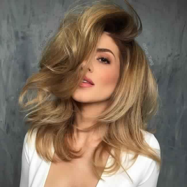 Les-Dernières-tendances-Couleurs-Cheveux-18