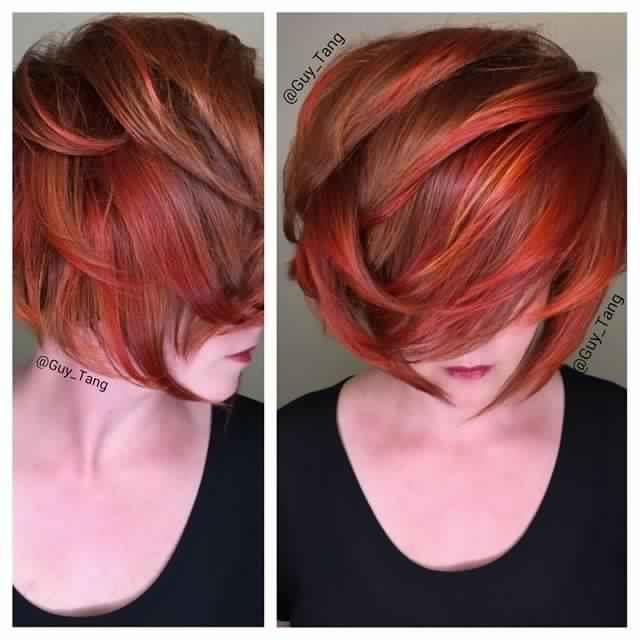 Les-Dernières-tendances-Couleurs-Cheveux-19