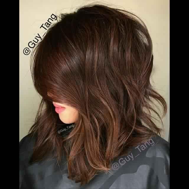 Les-Dernières-tendances-Couleurs-Cheveux-21