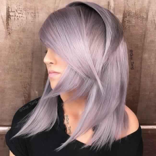 Les-Dernières-tendances-Couleurs-Cheveux-22