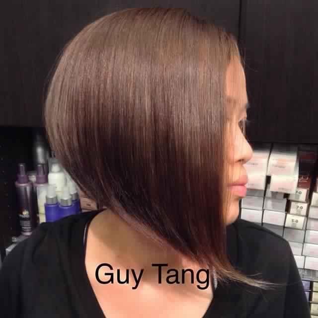 Les-Dernières-tendances-Couleurs-Cheveux-24
