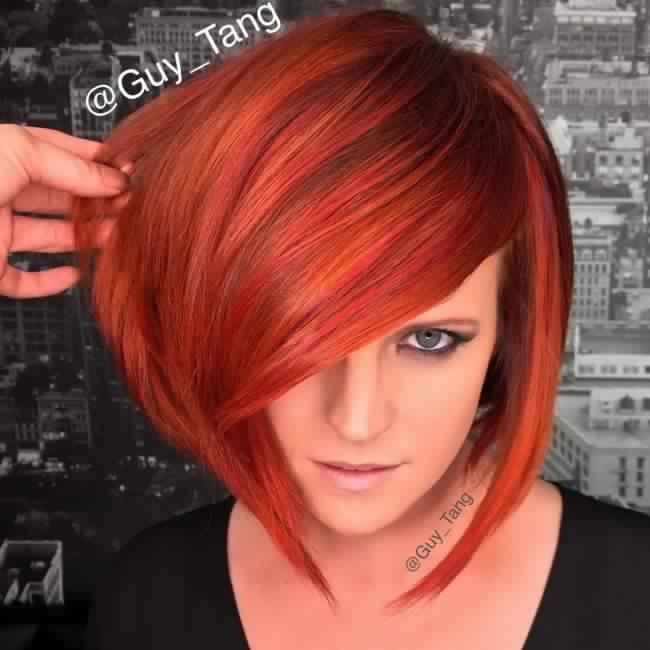 Les-Dernières-tendances-Couleurs-Cheveux-25