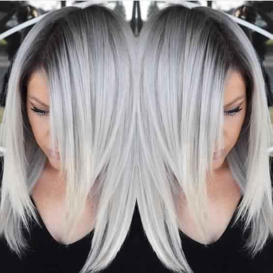 Les-Dernières-tendances-Couleurs-Cheveux-26