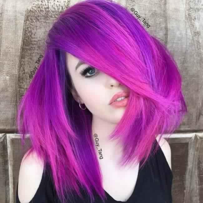 Les-Dernières-tendances-Couleurs-Cheveux-28