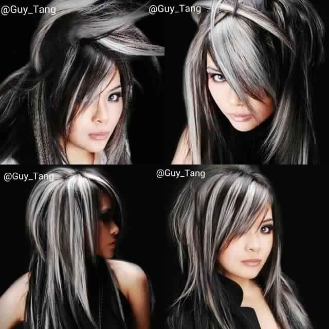 Les-Dernières-tendances-Couleurs-Cheveux-29
