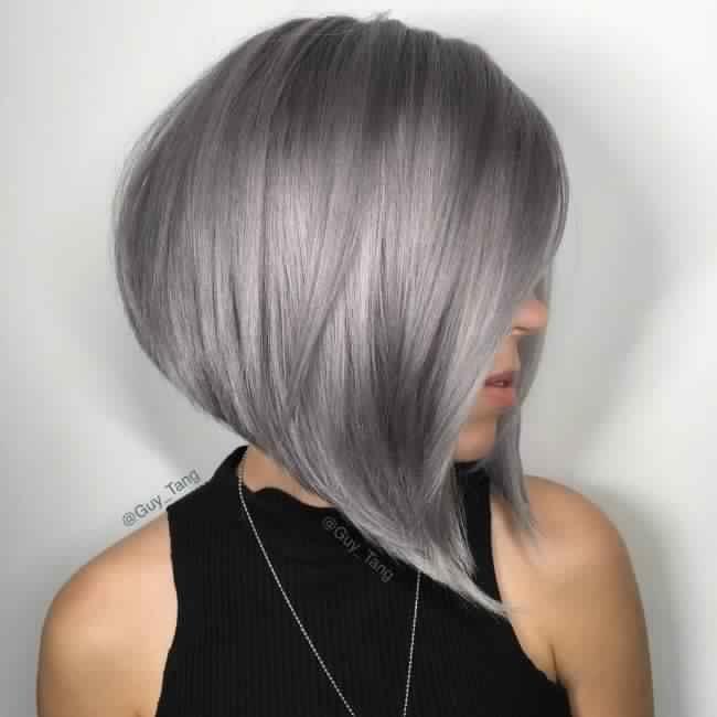 Les-Dernières-tendances-Couleurs-Cheveux-4