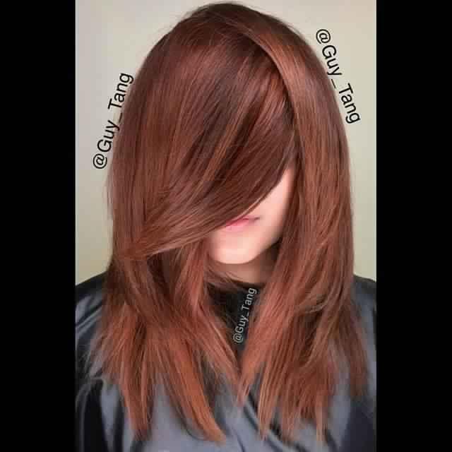 Les-Dernières-tendances-Couleurs-Cheveux-41