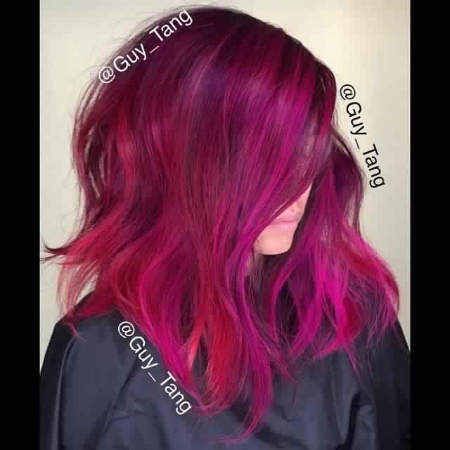 Les-Dernières-tendances-Couleurs-Cheveux-5