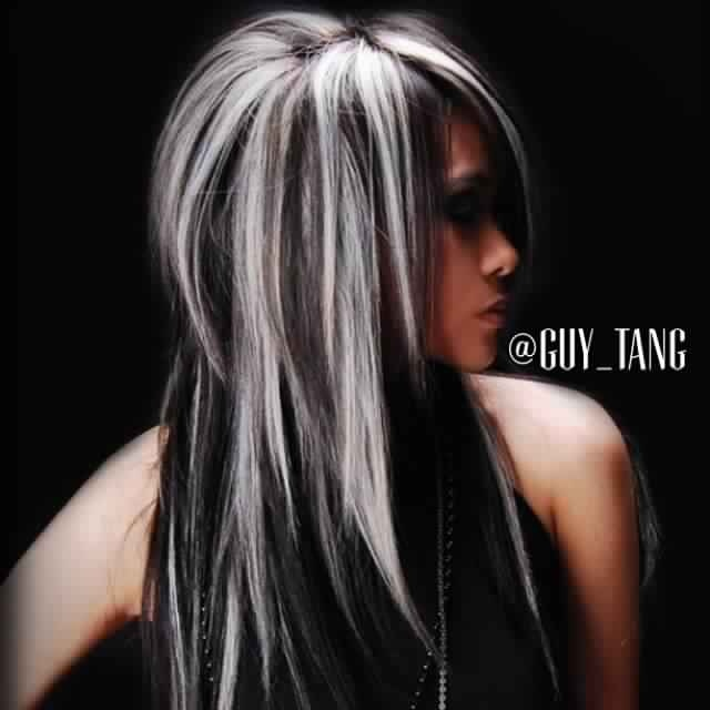 Les-Dernières-tendances-Couleurs-Cheveux-6