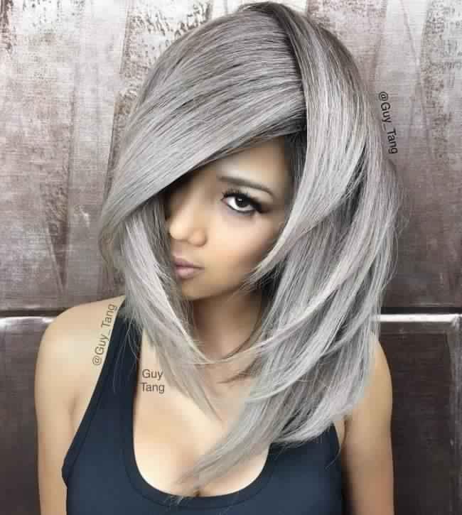 Les-Dernières-tendances-Couleurs-Cheveux-8