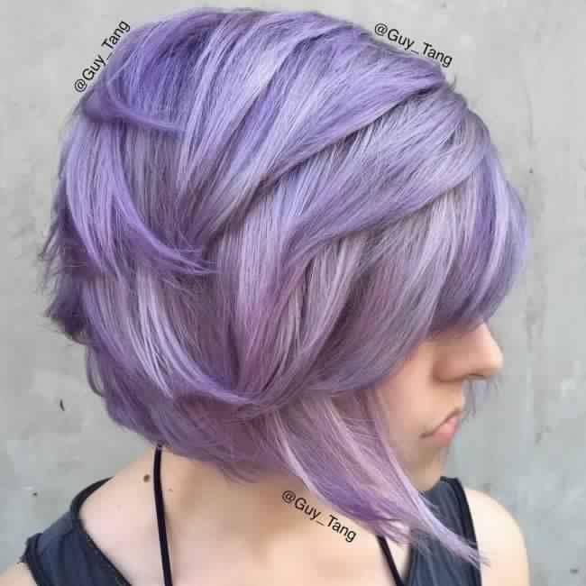 Les-Dernières-tendances-Couleurs-Cheveux-9