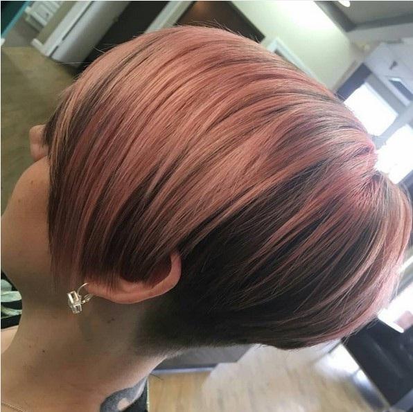 Magnifiques-Balayages-Pour-Cheveux-courts-10