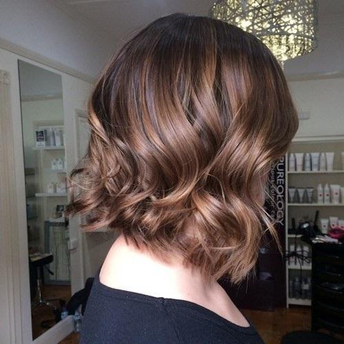 Magnifiques-Balayages-Pour-Cheveux-courts-15