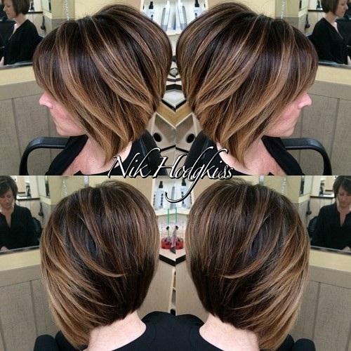 Magnifiques-Balayages-Pour-Cheveux-courts-18