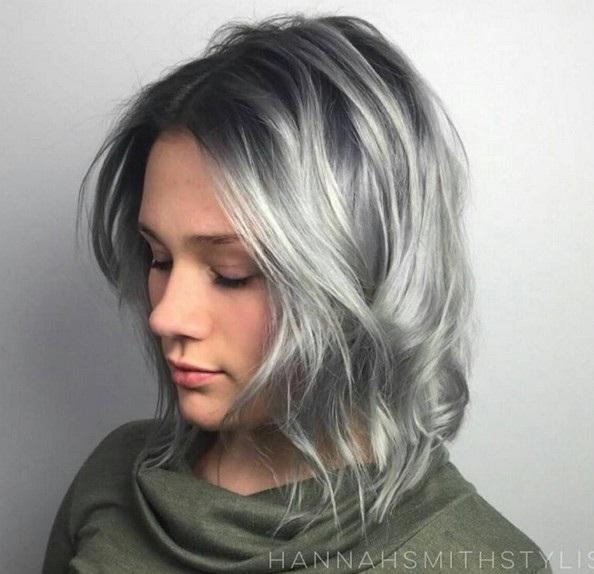 Magnifiques-Balayages-Pour-Cheveux-courts-19