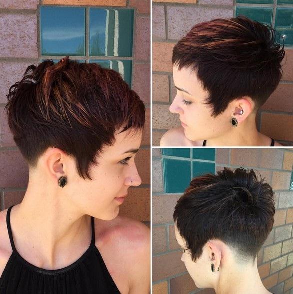 Magnifiques-Balayages-Pour-Cheveux-courts-2