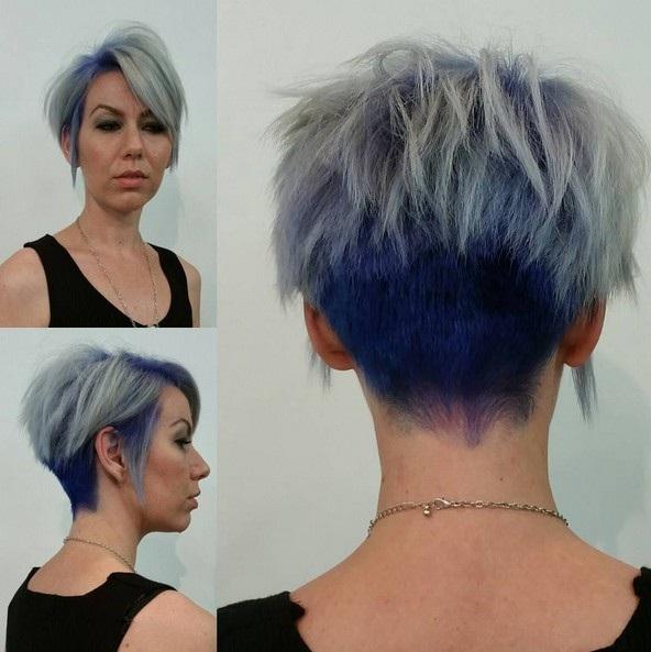 Magnifiques-Balayages-Pour-Cheveux-courts-21