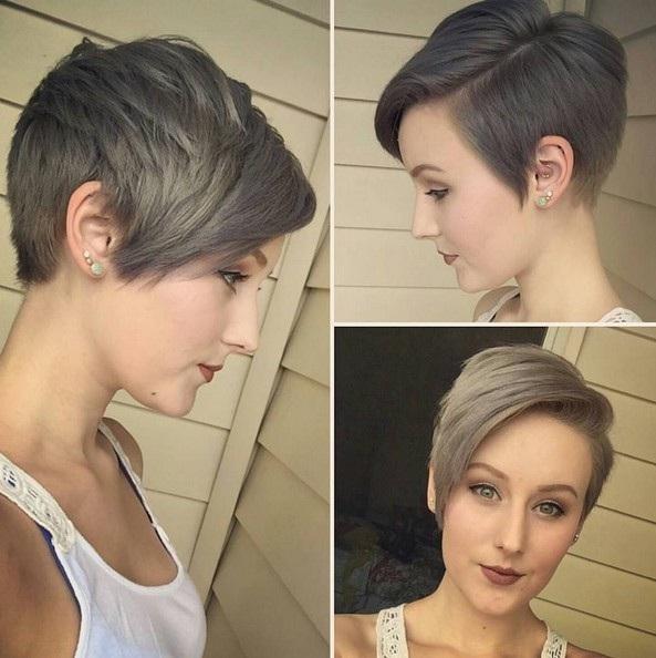 Magnifiques-Balayages-Pour-Cheveux-courts-22