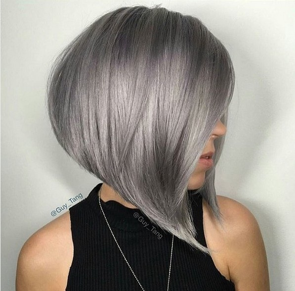Magnifiques-Balayages-Pour-Cheveux-courts-24