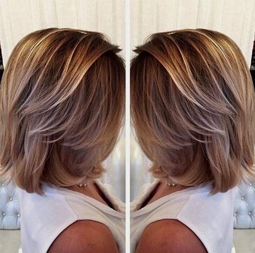Magnifiques-Balayages-Pour-Cheveux-courts-25