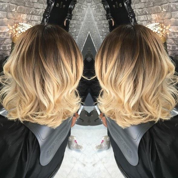 Magnifiques-Balayages-Pour-Cheveux-courts-6