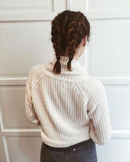 Magnifiques Styles de Cheveux Courts  14