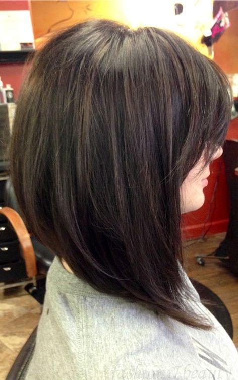 Modèles Cheveux Mi-longs 22
