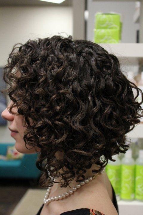 Modèles Cheveux Mi-longs 7