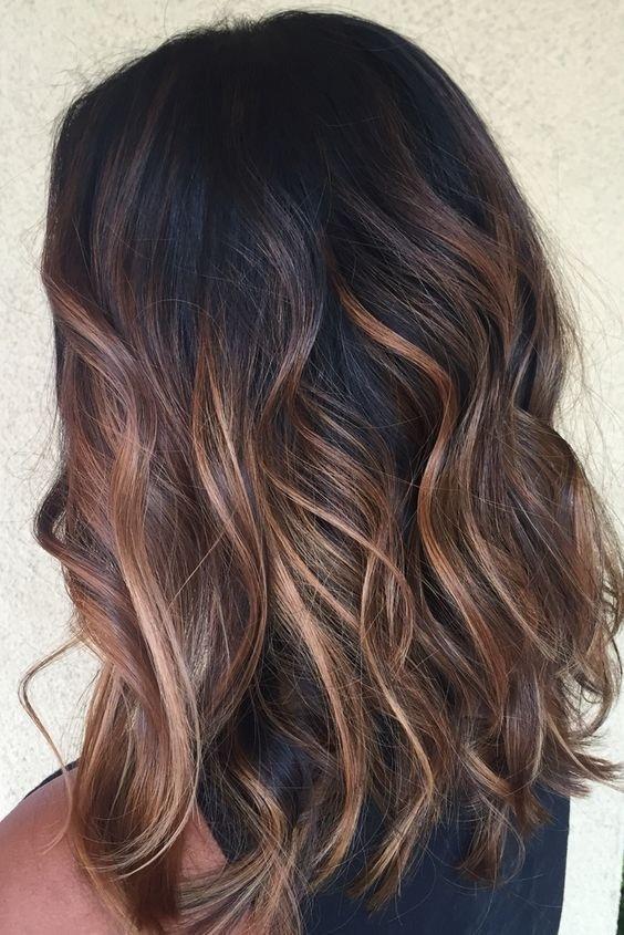 Ombre-Hair-Tendance-11