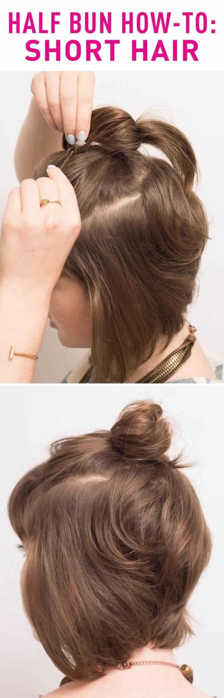 cheveux-court-4