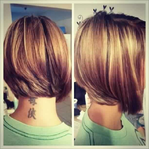 cheveux-long-19